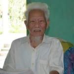 Cụ Nguyễn Văn Tuấn