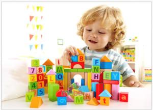 Phục hồi chức năng cho trẻ tự kỷ